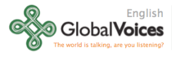 Why volunteer for Global Voices Online?