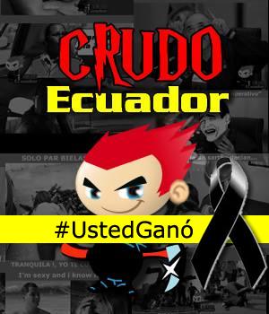 LogoCrudoEcuador