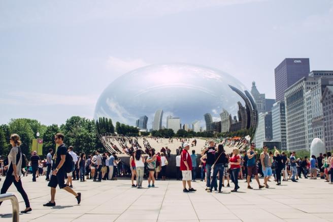 ChicagoJunio-23