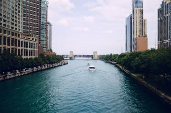 ChicagoJunio-28