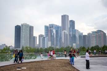ChicagoJunio-30