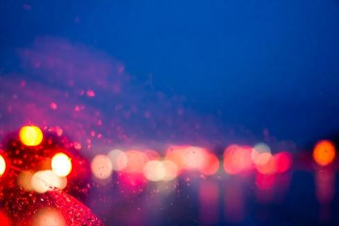 Lights-1